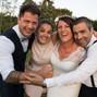 Le mariage de Julie Lebeaux et Raphaël Kann 17