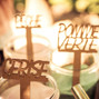 Le mariage de Mathilde & Florian et Barbe à Papa 5