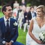 Le mariage de Leslie Smith et AGEL Photographie 32