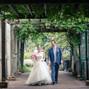 Le mariage de Jerome Berrou et Studio Art Photographe 16