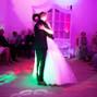 Le mariage de jessica noel et Lol Evènements 22