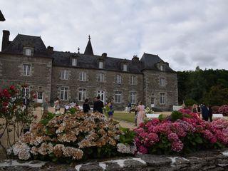 Château de Pratulo 3