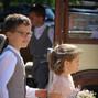 Le mariage de Carole Barnay et AL5E - Agence Les 5 Eléments 17