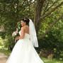 Le mariage de Marine BARDAY et Photys 6