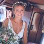 Le mariage de Flavie Dupouy et Tristan Perrier - Artiste Photographe 1