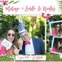 Le mariage de Nicolas Creton et Box and Co 10