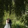 Le mariage de Marine BARDAY et Photys 7