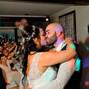 Le mariage de Cindy et José Mounaboro 14