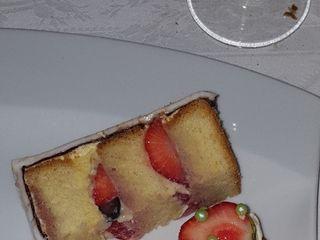 Kemper Gastronomie 7