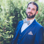 Le mariage de Flavie Dupouy et Tristan Perrier - Artiste Photographe 3