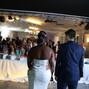 Le mariage de Stella Terminat El Houssine et Les Salons du Golf de Cergy 8