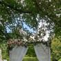 Le mariage de Stéphanie et Au coeur d'une fleur 66