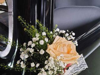 Une Envie Fleurie 5