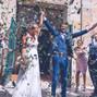 Le mariage de Flavie Dupouy et Tristan Perrier - Artiste Photographe 4