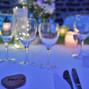 Le mariage de Estelle Nogues et Prestige Réception La Bergerie 10