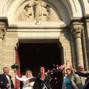 Le mariage de Albane et Domaine de la Volière 6