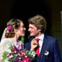 Le mariage de Anne-Sophie Orvain et Maë Haute Coiffure 11