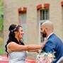 Le mariage de Cindy et José Mounaboro 18