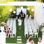 Le mariage de Azzoli et Villa Les Roses 15