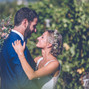 Le mariage de Flavie Dupouy et Tristan Perrier - Artiste Photographe 6