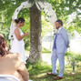Le mariage de Cael Sarah et Father & Sons Nancy 10