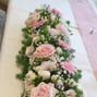 Le mariage de Stéphanie et Au coeur d'une fleur 69