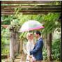 Le mariage de Marine Cabes et Jonathan Mieze Photographe 1