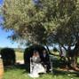 Le mariage de Nawel Escortell et Les Terres de Saint Hilaire 5