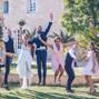 Le mariage de Flavie Dupouy et Tristan Perrier - Artiste Photographe 14