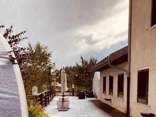 Chalet de la Serra 3
