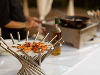 Chef Riviera Traiteur 7