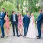 Le mariage de Marine Cabes et Jonathan Mieze Photographe 2