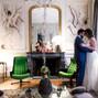 Le mariage de Marie et François Lernon Photographie 11