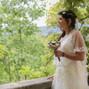 Le mariage de Marion et Pascale Devigne 52