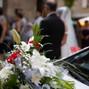 Le mariage de Angélique Tronche et G'M photos 9