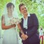 Le mariage de Stéphanie et Au coeur d'une fleur 72