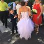 Le mariage de Pollet Aurelie et Nathalie Elbaz 4