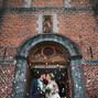 Le mariage de Jumeaux Johanie et Charlotte Szczepaniak - Photographe 5