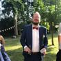 Le mariage de Carole GARCIA et Le Colonel Moutarde 6