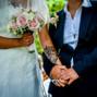 Le mariage de Stéphanie et Au coeur d'une fleur 73