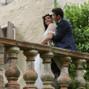 Le mariage de Marion et Pascale Devigne 54