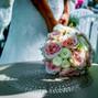 Le mariage de Stéphanie et Au coeur d'une fleur 75