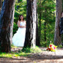 Le mariage de Mino-Matot Mathilde et Photos de Mariage Annecy 11