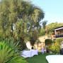 Le mariage de Azzoli et Villa Les Roses 22