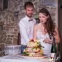 Le mariage de Aurore Falaize et Ludovic Souillat 18