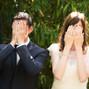 Le mariage de Klein Christelle et Stars Events 13