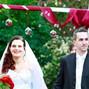 Le mariage de Mino-Matot Mathilde et Photos de Mariage Annecy 16