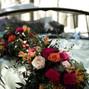 Le mariage de Morgane et Couleurs de Fleurs 17