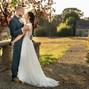 Le mariage de Virginie T. et Ediluz 6