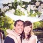 Le mariage de Klein Christelle et Stars Events 16